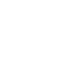 Saints Community COGIC